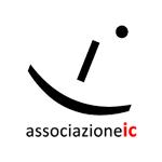 Associazione IC