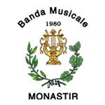 Banda Musicale Monastir