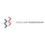 Cagliari Pesaggio