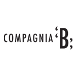 Compagnia B