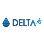 Delta ITS