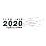 iCagliari 2020