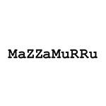 MaZZaMuRRu