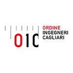 Ordine Ingegneri Cagliari
