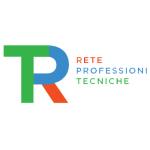 Rete Professioni Tecniche Sardegna