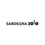 Sardegna 2050