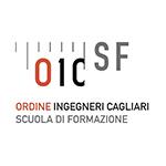 Scuola di Formazione OIC