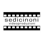 Sedicinoni