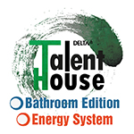 Talent House