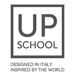 UP School