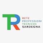 RPT Sardegna