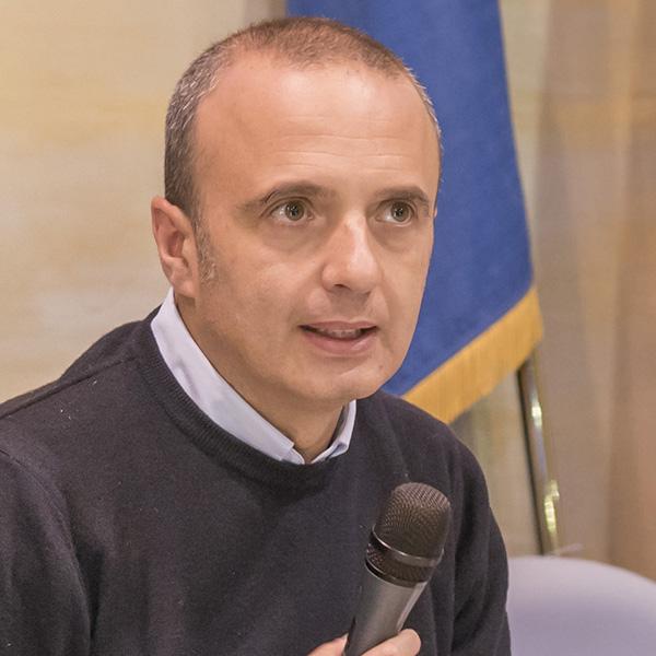 Gianfranco Fancello