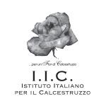 Istituto Italiano per il Calcestruzzo