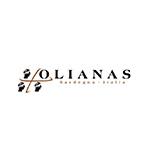 Olianas