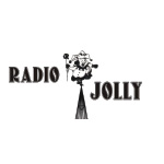 Radio Jolly