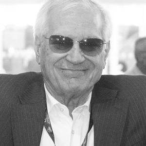 Silvio Cocco