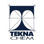 Tekna Chem