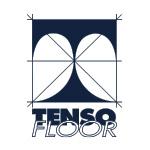 Tenso Floor